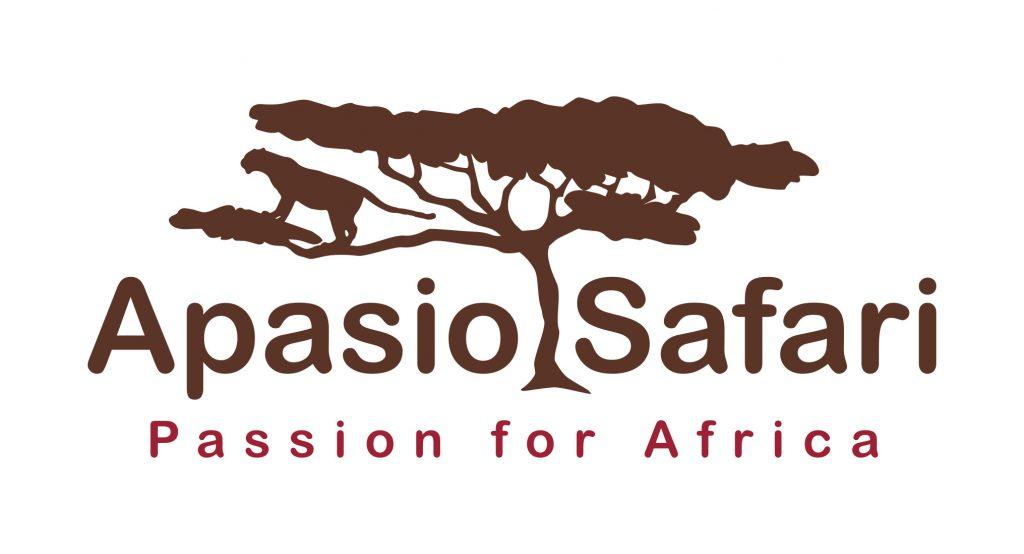 Dieses Bild hat ein leeres Alt-Attribut. Der Dateiname ist Apasio-Safari-Logo-RGB-1024x554.jpg