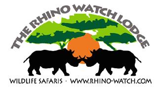Dieses Bild hat ein leeres Alt-Attribut. Der Dateiname ist rhino-watch-lodge-logo.png